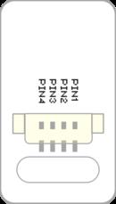 Sensor backpin.png