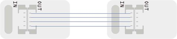 Sensor-Number-cascade.JPG