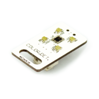 Microduino-Color detector.png